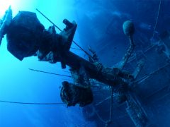 Feedback on the 3rd edition of our Exploration Wrecks