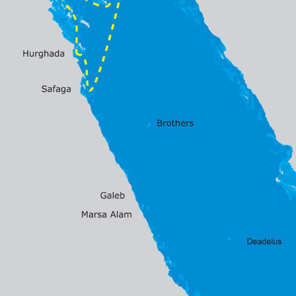 egypt-north-zafarana-p