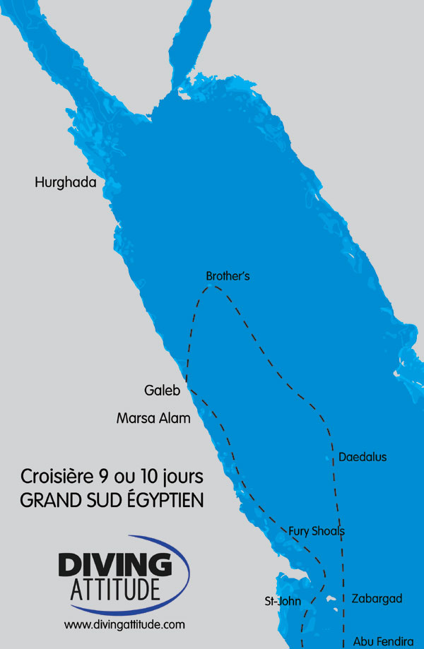 egype-grand-sud